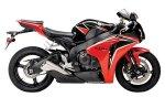 2010-Honda-CBR1000RRa