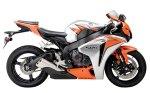 2010-Honda-CBR1000RRb