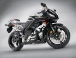 2010-Honda-CBR600RRa