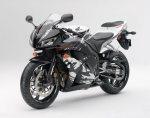 2010-Honda-CBR600RRb