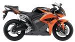 2010-Honda-CBR600RRg