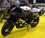 705px-2010_Honda_CBR600RR_at_the_2009_Seattle_International_Motorcycle_Show_1