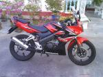 CBR150R_from_Penang_Malaysia
