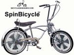 Spin_Bicycle1