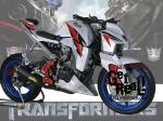 tiger-transformer-oto2-custom-copy