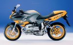 BMW_Motorcycle_Best_Wallpapers__13