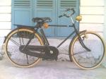sepeda-anker-classic